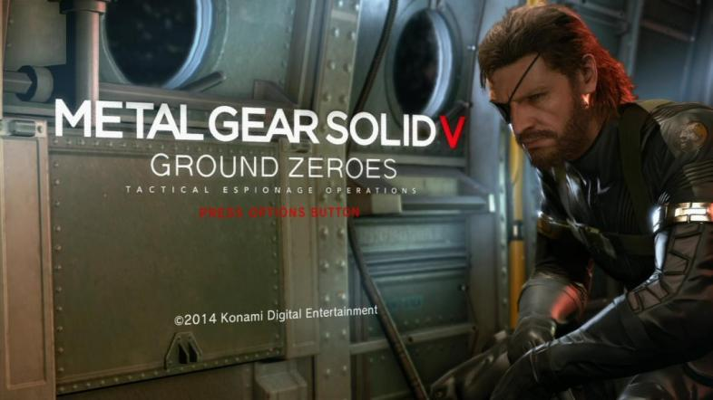 Metal Gear Solid 5: 7 Important Things To Know
