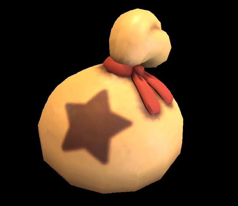 Animal Crossing New Horizons Best Bells
