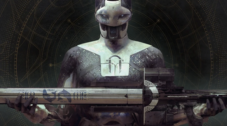 Destiny 2 Best Black Armory Weapons