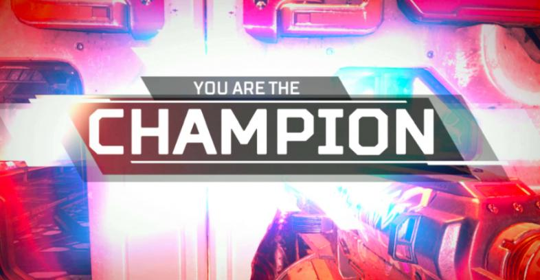 apex legends, best banners, how, to, get, them