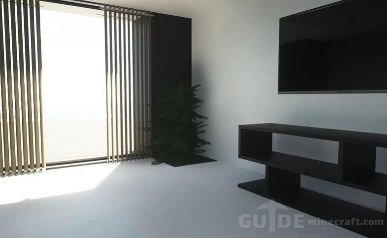 Minecraft Best Furniture Mods
