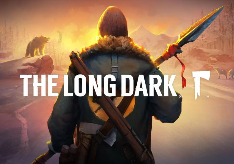 Top 10 Games Like The Long Dark (Games Better Than The Long