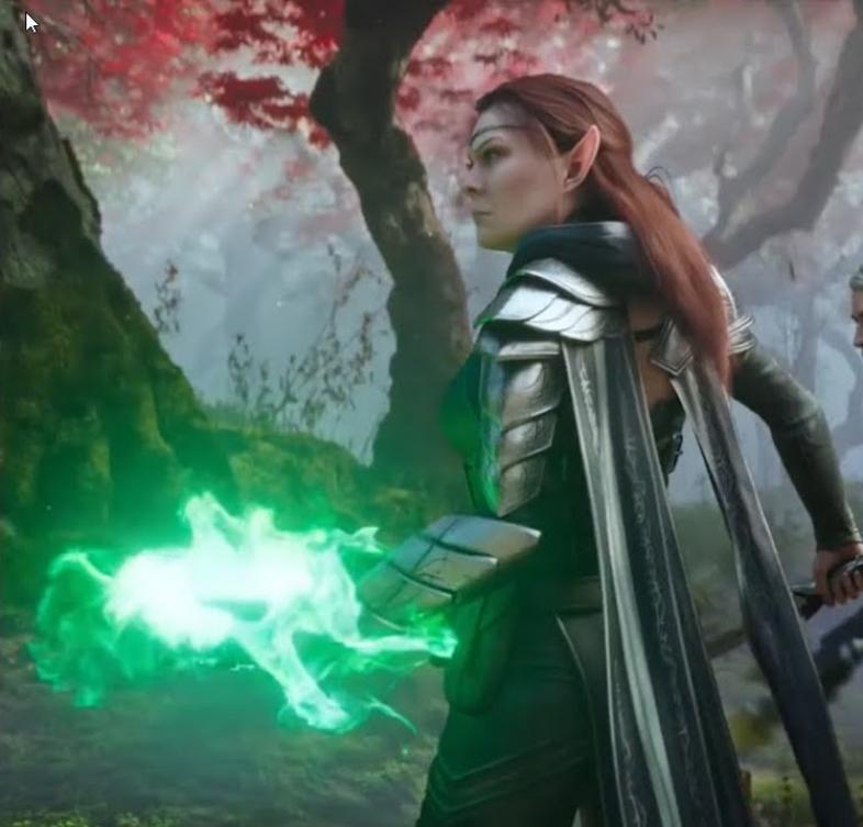 Best Magicka DPS ESO, Best Magicka DPS Sets ESO, Elder Scrolls Online