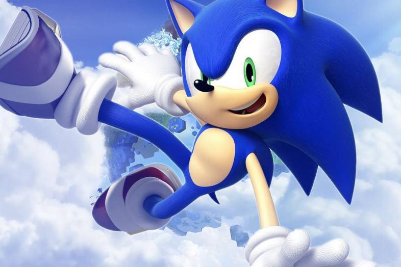 sonic games Sega switch dreamcast Nintendo best games worst games