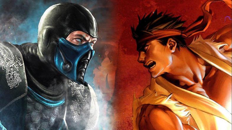 best fighting games 2020, popular fighting games 2020, fighting games top 10