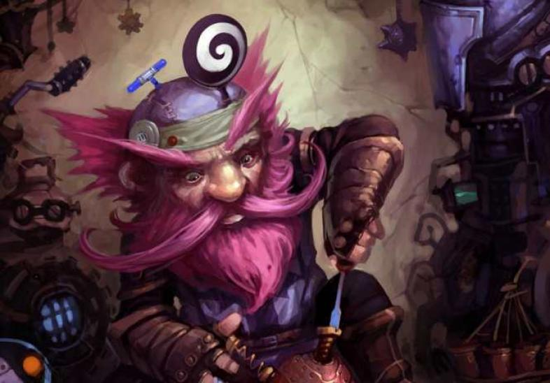 Top 5 WoW BfA Best Professions That Are Most Useful | GAMERS