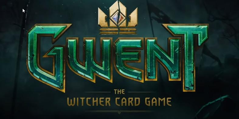Gwent Best Cards