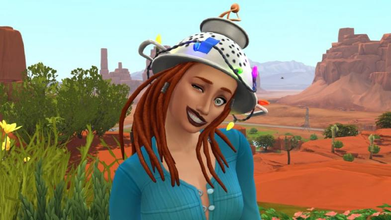 aspirations the sims 4, the sims 4 aspirations, best aspirations, aspirations, sims 4 aspirations, aspirations sims 4