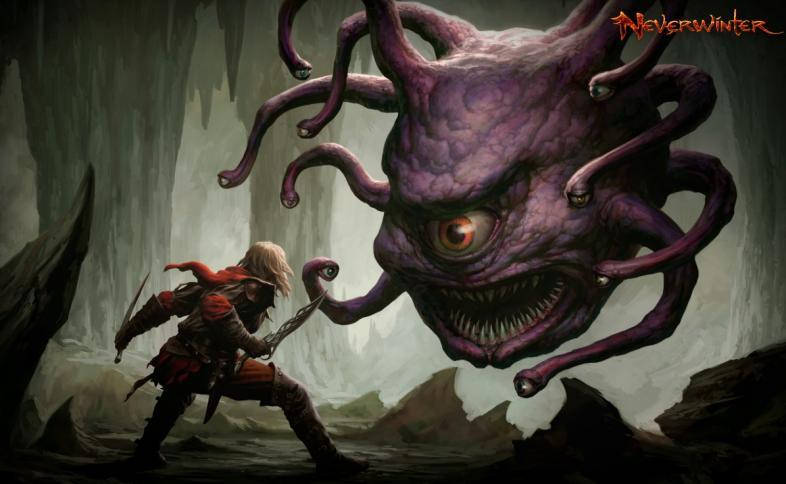 best Fantasy Online Games