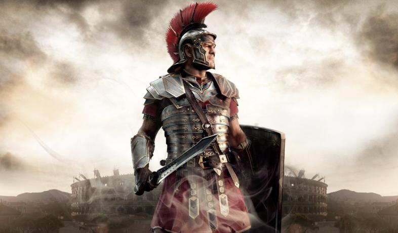 Best Roman Movies