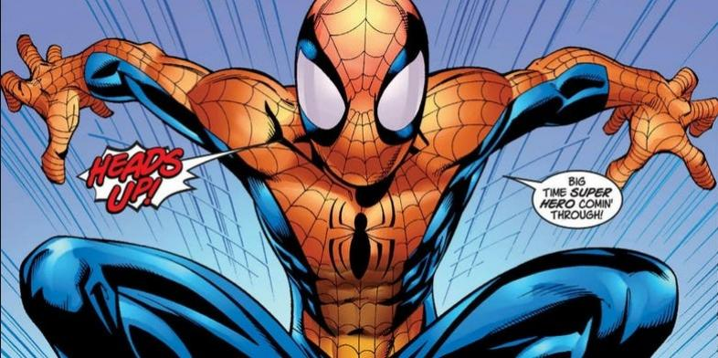 Best SpiderMan Comics