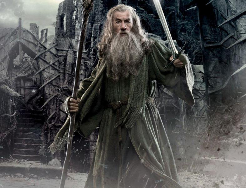 Best Wizard Games, spellcasting games