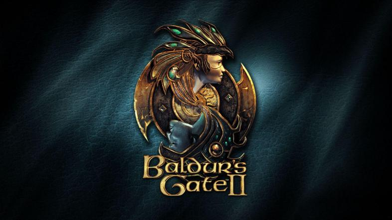 Baldur's Gate 2 Best Builds