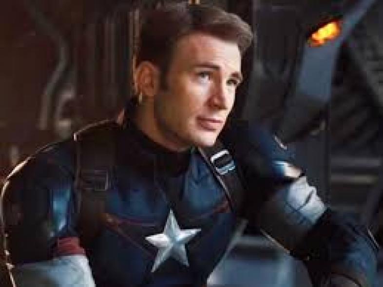 Captain America, Captain America powers and abilities