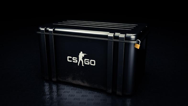 csgo cases, csgo best cases, csgo skins, csgo keys, csgo top cases, csgo case opening, csgo best cases to open, top csgo cases to open, csgo skins, csgo case skins, csgo drops