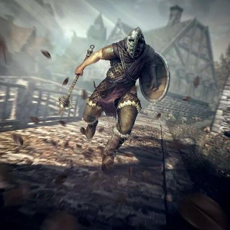 Top 5 Elder Scrolls Legends Best Decks   GAMERS DECIDE