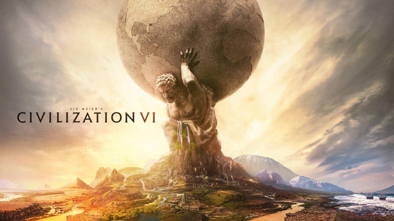 Civ 6 Tier List (Civ 6 Best Civilizations) | GAMERS DECIDE