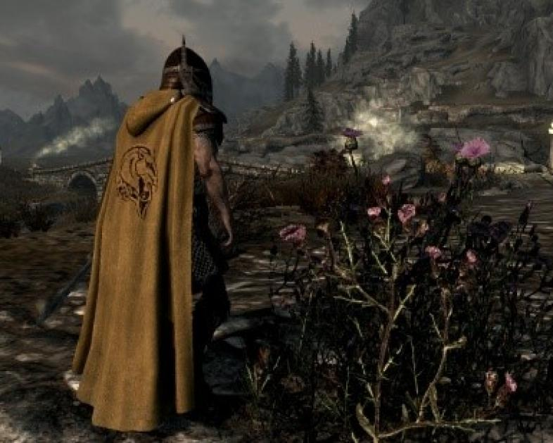 Best Skyrim Mods 2021 Top 25] Best Skyrim Mods For a Brand New Experience (2020