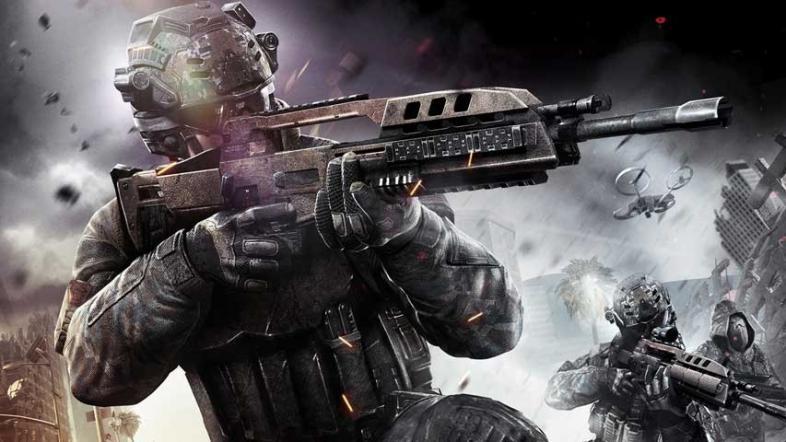 10 Movies Every Call of Duty Player Should Watch
