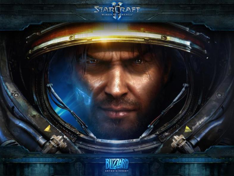 10 Movies Every Starcraft Player Should Watch
