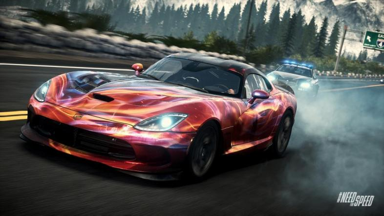 Cool Cars Games >> 10 Cool Car Games That You Must Play In 2015 Gamers Decide
