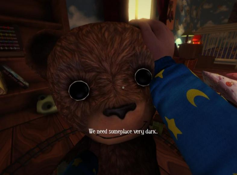 10 Best PC Horror Games To Play With Friends at a Sleepover