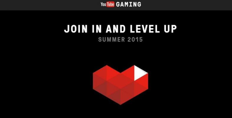 YouTube Gaming: 10 Interesting Things You Should Know About the Upcoming Live Streaming Giant