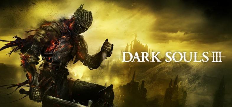 Dark Souls, Dark Souls III, Dark Souls 3, Undead, Knight, Drangleic, Apocalyptic, Open World, Game, Title, Dark, Dying