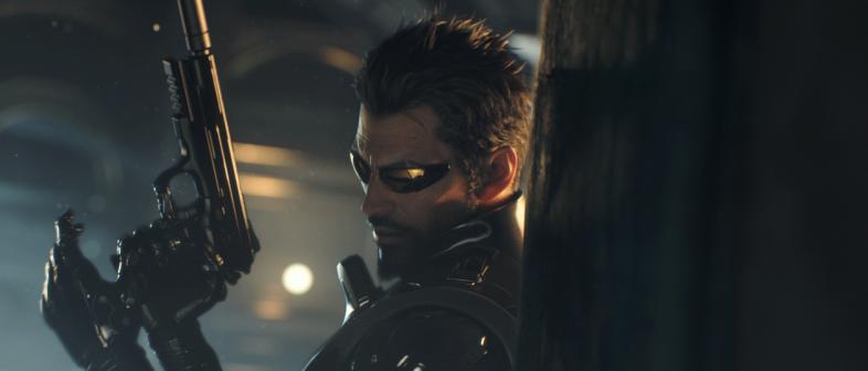 Top 10 Games Like Deus Ex, Ranked Good To Best