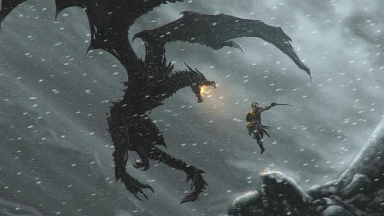 10 Adventure RPG Games You'll Love