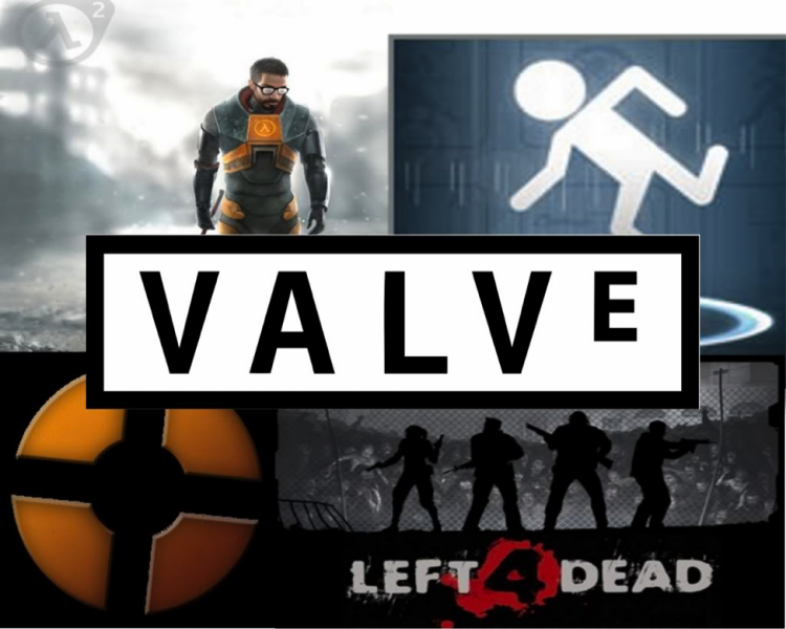 Will we see the 3rd instalment of any of these games in the next year?