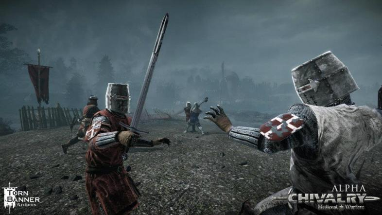 11 best medieval war games to play in 2015 gamersdecidecom