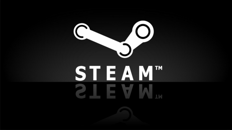 Best unknown games on steam