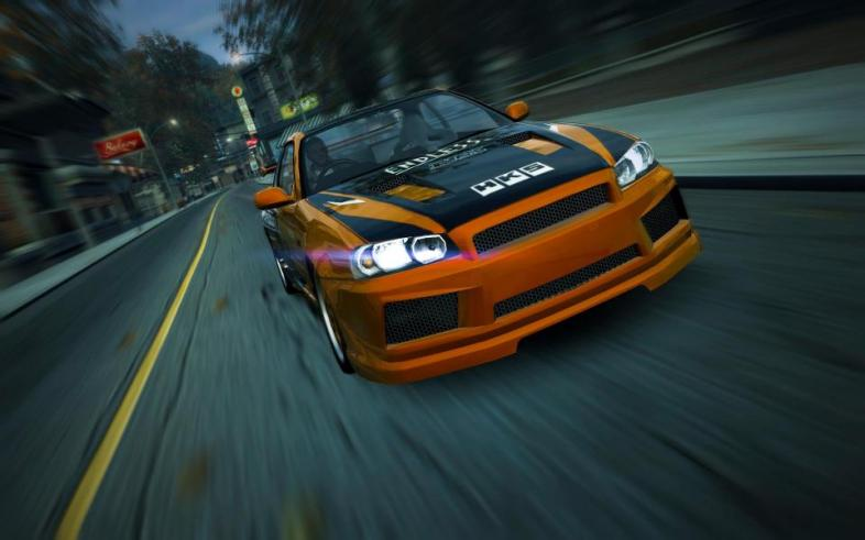 21 best free racing games to play in 2015 gamers decide. Black Bedroom Furniture Sets. Home Design Ideas