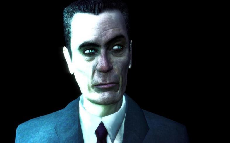 11 Best PC Games