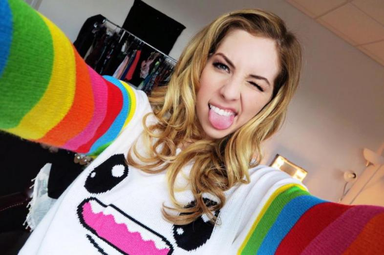 10 Best YouTube Gaming Celebrities You Should Check Out | GAMERS DECIDE