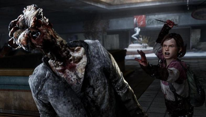 11 Horror Games that should be Made into Movies