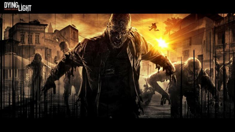 Zombie Survival Spiele