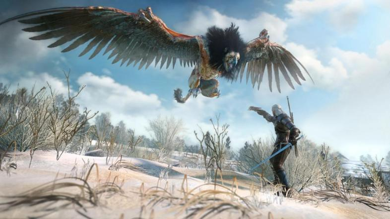 Highest rated Role Playing Games of 2015