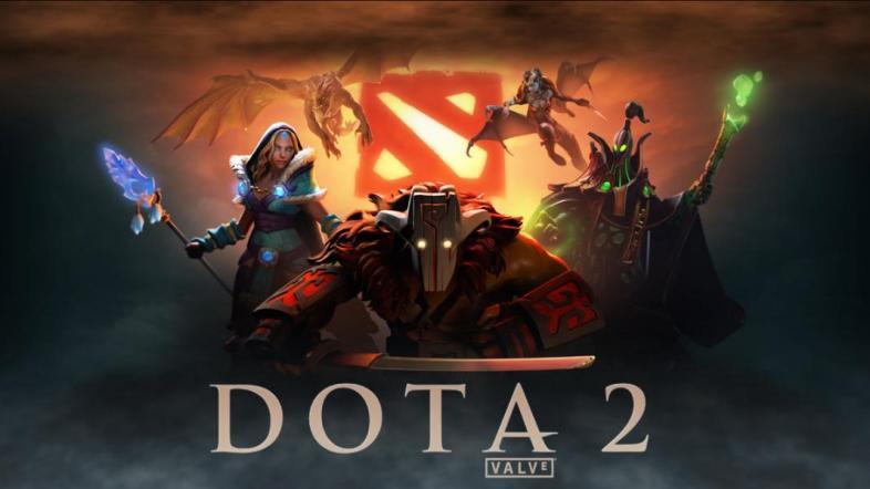 Dota 2, Awesome Dota 2, Valve, Make Dota 2 Awesome