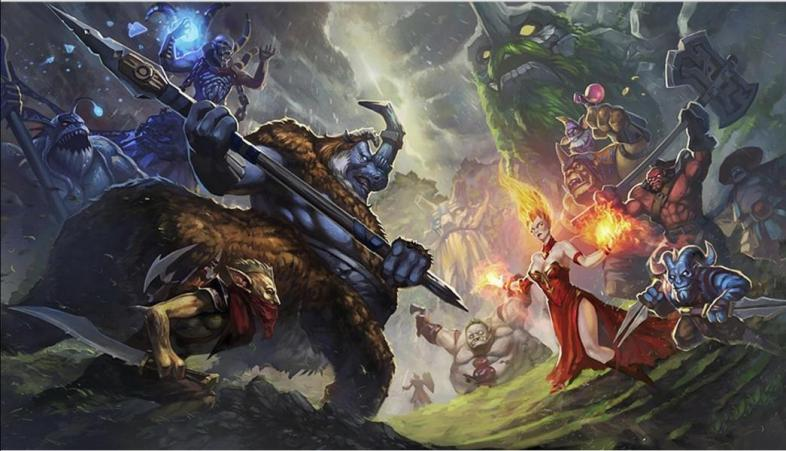 best Dota 2 tips and strategy