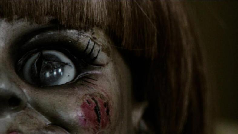 horror games, new horror movies 2016, horror films, slasher films, supernatural