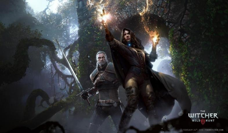 Best open world game, Witcher 3, 50 Witcher 3 tips, Best tips, 50 tips for witcher 3