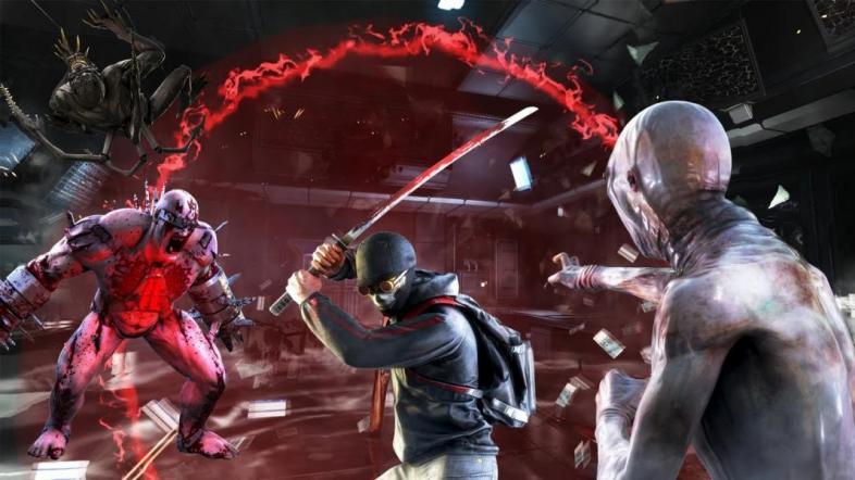 multiplayer survival games