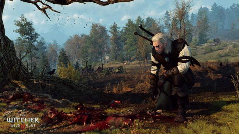 rpgs best rpg of 2015 witcher 3 wild hunt hearts of stone blood and wine