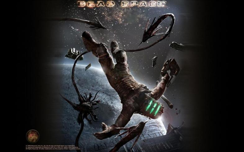 Dead Space 4 Will There Ever Be One