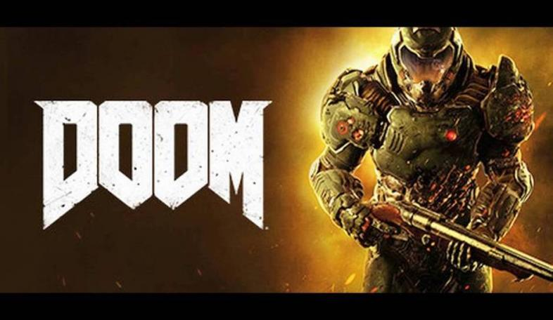 best doom 2016 weapons ranked