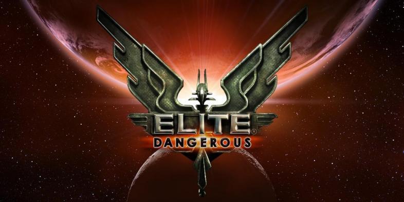 Elite Dangerous review