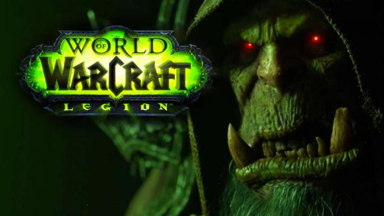 Best Wow Addons 2021 11 Best WoW Addons for Legion You Should Be Using | GAMERS DECIDE