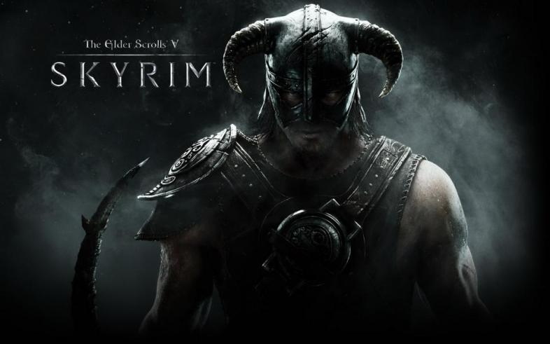 The Top 10 Best Skyrim Wallpapers Gamers Decide